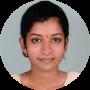 freelancers-in-India-Data-Entry-Thiruvananthapuram-Baby-Pinky