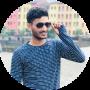 freelancers-in-India-Anchor-Mumbai-Yesudass-Koundar