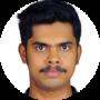 freelancers-in-India-Data-Entry-Kochi-Aneesh