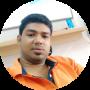 freelancers-in-India-Data-Entry-Odisha-Jagannath-mohanty