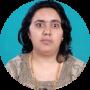 freelancers-in-India-Online-Writing-Palakkad-Manjula-Chandrasekhar