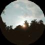freelancers-in-India-Content-Writing-Palakkad-Mannarkkad-Shyni-Thomas