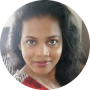 freelancers-in-India-Article-Writing-Coimbatore-Jeena-Lewis