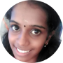 freelancers-in-India-Data-Entry-Thrissur-Sneha-cm