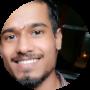 freelancers-in-India-Data-Entry-Mumbai-Sachin-Dubey-