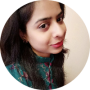 freelancers-in-India-Digital-Marketing-Ahmedabad-Akanksha-Lohia
