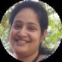 freelancers-in-India-Email-Handling-Mysore-Geetha-K-V