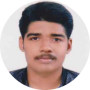 freelancers-in-India-Copy-Typing-Kottayam-Akshay-M-Nair