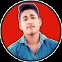 freelancers-in-India-Digital-Marketing-Delhi-Vikas-Ray