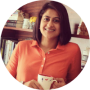 freelancers-in-India-Digital-Marketing-Ahmedabad-AMRAPALI-DASGUPTA