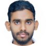 freelancers-in-India-Content-Writing-Bangalore-Nizamudheen-