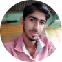 freelancers-in-India-Copy-Typing-Kolkata-Vinay-shaw