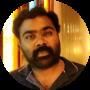 freelancers-in-India-Data-Entry-thrissur-shibu-gopalakrishnan