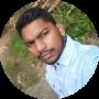 freelancers-in-India-Data-Entry-Palakkad-Muhammed-farooq