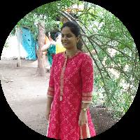 freelancers-in-India-PHP-Bhavnagar-Dipali-Rathod