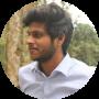 freelancers-in-India-Data-Entry-Kochi-Vishnu-Viswanathan
