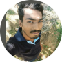 freelancers-in-India-Data-Entry-Vellore-Arunkumar-T