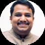 freelancers-in-India-Software-Development-Pune-Shekhar-Erande