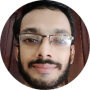 freelancers-in-India-Data-Entry-Irinjalakuda-Bharath-Rajesh