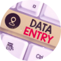 freelancers-in-India-Data-Entry-Kozhikode-Ralyn