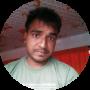 freelancers-in-India-Data-Entry-Delhi-Neeraj-Kumar-