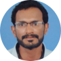 freelancers-in-India-Data-Entry-Kollam-Berin-M-Joy