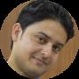 freelancers-in-India-Spoken-English-Training-/-Teacher-Delhi-Neel-Aashish-Seru