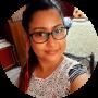 freelancers-in-India-Data-Entry-Kolkata-Sweta-hazra