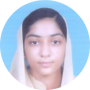 freelancers-in-India-Data-Entry-Lahore-Zartab-Akhter