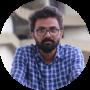 freelancers-in-India-BPO-Thrissur-vishnudas-ks
