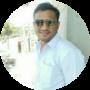freelancers-in-India-Data-Entry-Ahmedabad-rahul-patel