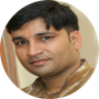 freelancers-in-India-Digital-Marketing-Delhi-Ramakant-Sharma