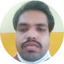 freelancers-in-India-Data-Entry-Avadi-Ramsubbu-Radhakrishnan