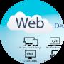 freelancers-in-India-WordPress-Nagpur-Nidhika-Pardhi