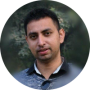 freelancers-in-India-Web-Development-Nabha-Abhishek-Sharma