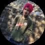 freelancers-in-India-Data-Entry-Rupnagar,-punjab-Narinder-Singg