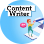 freelancers-in-India-Content-Writing-FATEHPUR-Uttam-singh