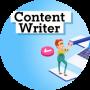 freelancers-in-India-Content-Writing-FATEHPUR-Uttam-singh