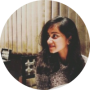 freelancers-in-India-Content-Writing-chennai-Subhashini-Murugesan