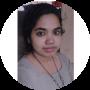 freelancers-in-India-Data-Entry-Kollam-Keerthana-shaji