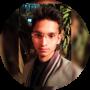 freelancers-in-India-Infographic-and-Powerpoint-Slide-Designing-lakhimpur-kheri-ekansh-verma