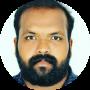freelancers-in-India-Data-Entry-ernakulam-AMAL-ASHOK-