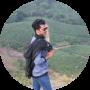 freelancers-in-India-Data-Entry-Alappuzha-midhun-krishnan
