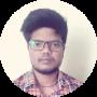 freelancers-in-India-Data-Entry-New-Delhi-MANISH-KUMAR