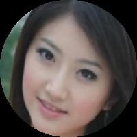 freelancers-in-India-Makerbot-donggang-shi-Lina-O