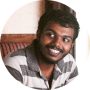 freelancers-in-India-AutoCAD-Architecture-Palakkad-Narayanan-kr