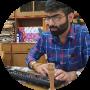 freelancers-in-India-Chartered-Accountant-Yamunanagar-CA-Shivam-Mehndiratta