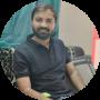 freelancers-in-India-WordPress-Ahmedabad-Darshan-Pandya