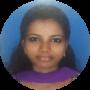 freelancers-in-India-Data-Entry-Trivandrum-Aruna-A-S