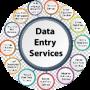 freelancers-in-India-Data-Entry-kannut-midhun-raj